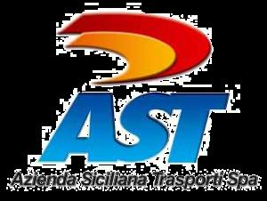 logo-ast